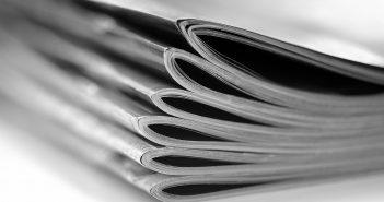 Leia as regras do edital 2017