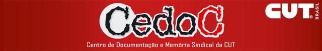 logo_cedoc_popup_header