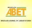 cover_issue_1889_pt_br