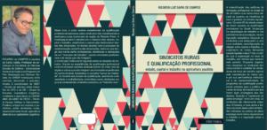 GooglePickerAPI_Capturar3